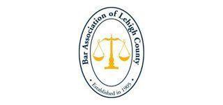 Bar Association of Lehigh County