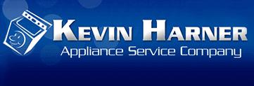 Kevin Harner Appliance Service Company - logo