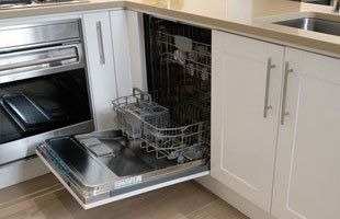All Appliance Service | Refrigerator repair | Omaha, NE | Council Bluffs, IA | Lincoln, NE