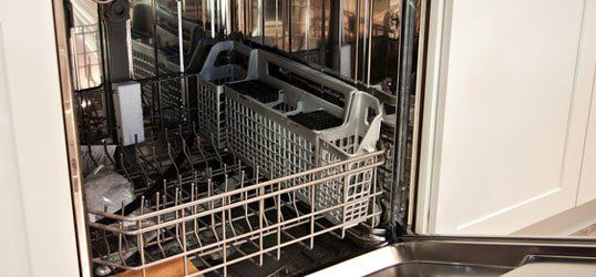 Dishwasher Repairs Council Bluffs Omaha Lincoln Ne All