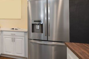 About All Appliance Service