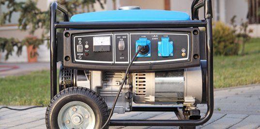 Small Engine Repairs | Mowers Repair | Hillsboro, OH