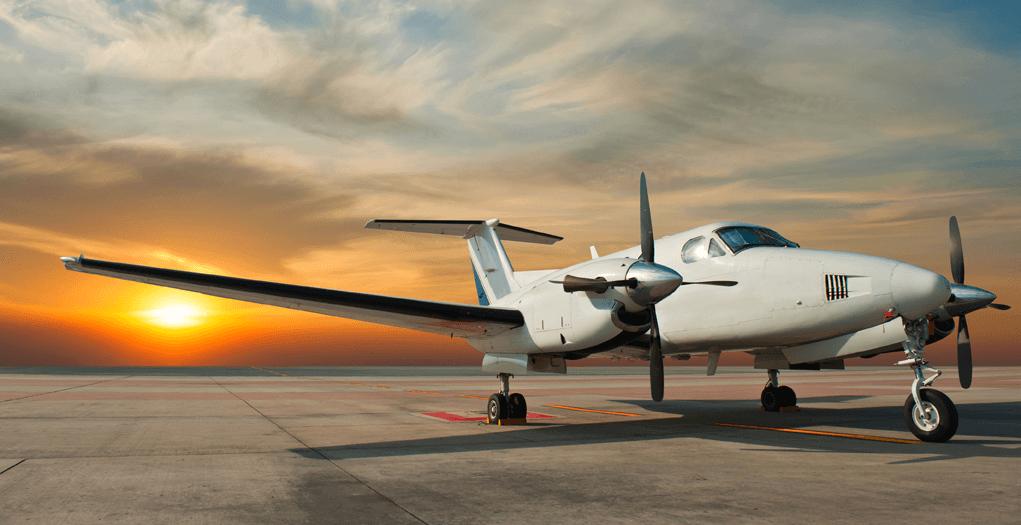 flight-lessons
