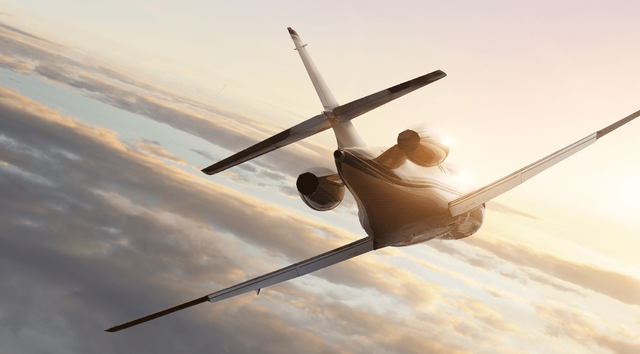 casade-aviation-learn-to-fly