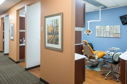 Gracepoint clinic