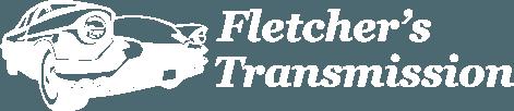 Fletcher's Transmission logo