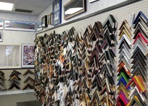 Framing express custom frames louisville ky frames solutioingenieria Choice Image