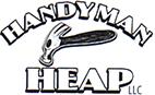 Handyman Heap LLC. - Logo