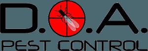 D.O.A. Polest Contr LLC - Logo