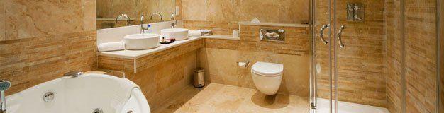 Remodeling bathroom remodeling slocomb al for Bathroom remodeling dothan al