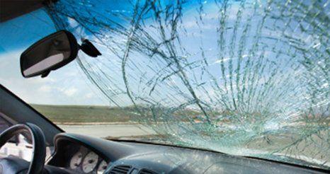 Mobile Glass Repair