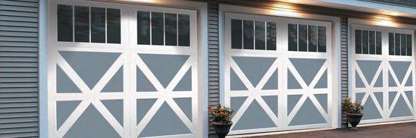 Garage Door Repairs Install Garage Doors Findlay Oh