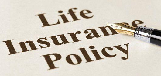 Life Insurance Monroe MI | Whole & Term Life Insurance ...