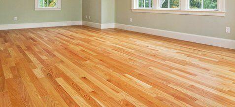 Prefinished Hardwood Flooring Trim Work Norwalk Ct
