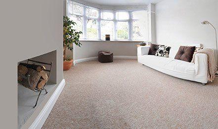 Carpet Home
