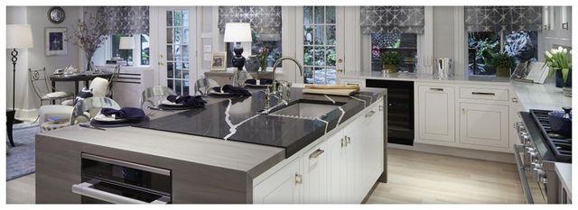 Bathroom & Kitchen Remodeling Services Nashua & Manchester ...