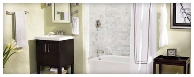 Bathroom Remodeling Nashua Nh bathroom remodeling | kitchen remodeling | nashua, nh