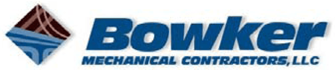Bowker Mechanical Contractors LLC - Logo