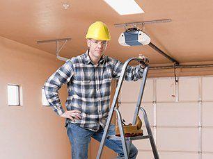 garage door repairmanSan Marcos Overhead Door Co  Garage Door Repair San Marcos