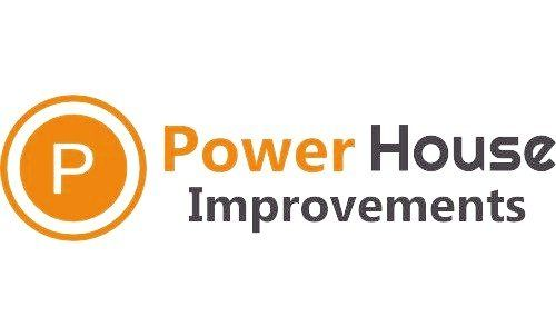 Powerhouse Improvement — logo