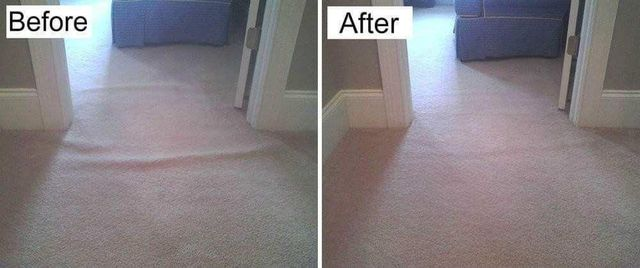 We can restretch your carpet and fix burns and holes. You can even purchase the floors you want through us. Let us guide you through the process, ...