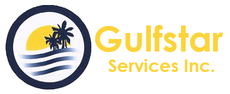 Gulfstar Services Inc Appliance Repair A C Repair