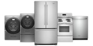 Appliance Repair Installation Services Naples Fl