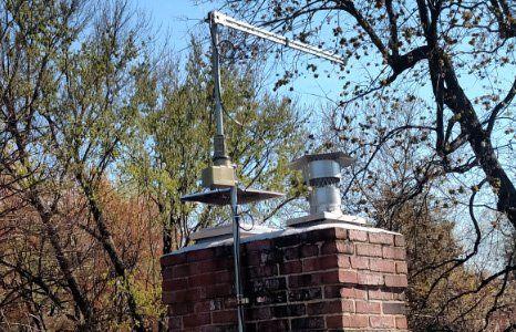 Action Antenna Earth Satellite Corp  | Direct TV Stevensville