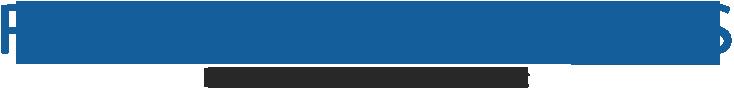 Ronald A. Del Vecchio, DDS - Logo