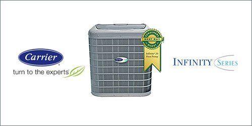25HNB9 Heat Pump