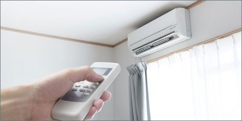 Air Conditioning Services Sylvania, OH | Carrier Air