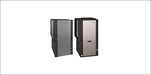 Tranquility® Packaged Systems