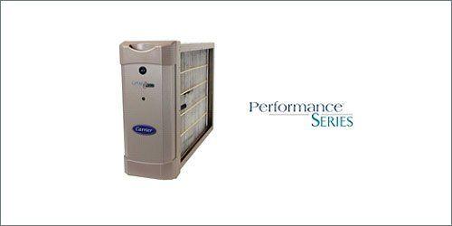PGAP Air Cleaner