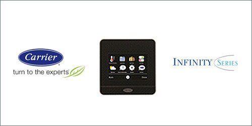 TP-WEM01 Core Programmable Thermostat