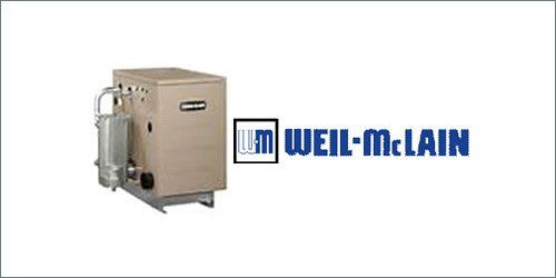 Water Boilers | Cast Iron Boilers | Holland, OH