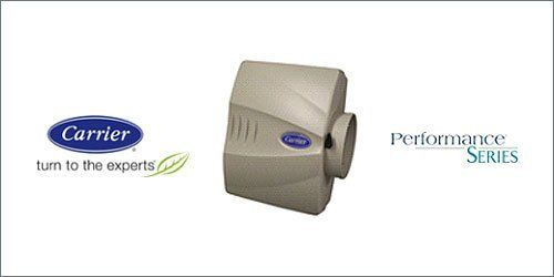 HUMCCLBP  Performance™ Bypass Humidifier