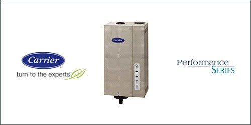 HUMXXSTM  Performance™ Steam Humidifier