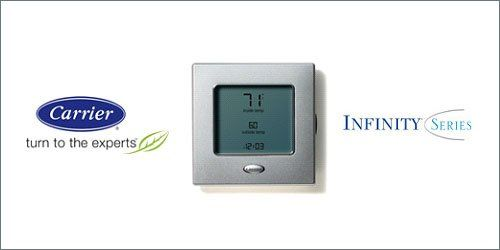 TP-PHP Programmable Thermostat