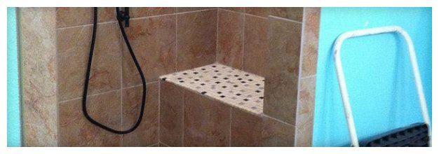 Tile Flooring Ceramic Tiles Grapevine Tx