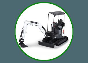 Common Cents Rental | Equipment Rental | Fenton, MO