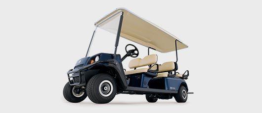 Cushman Dealer | Cushman Golf Carts | Clearwater, FL on cushman three wheel bike, melex three wheel golf cart, toro three wheel golf cart, cushman 3 wheel utility cart, cushman three wheel truck, 3 wheel ezgo golf cart,