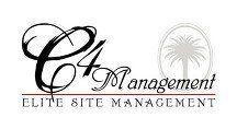 C4 Management
