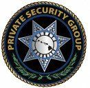 Aloha Private Security Group