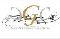 Groove Child Charities