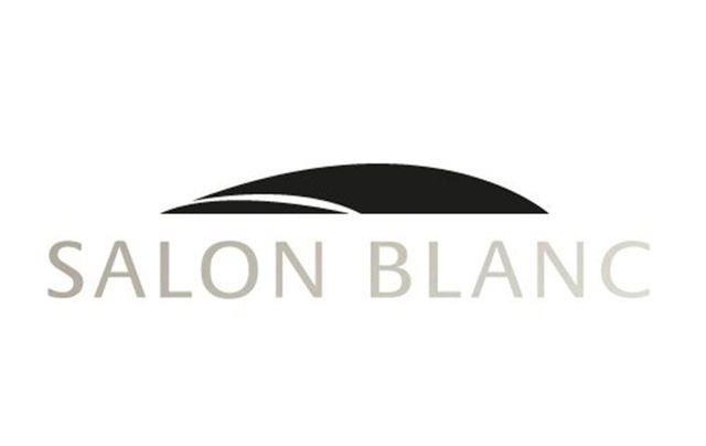 Salon Blanc Logo