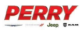 Perry, Chrysler, Dodge, Jeep, RAM