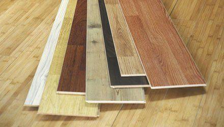 KDS Flooring Sales Installations Flooring Machesney Park