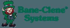 Bane-Clene Systems - Logo