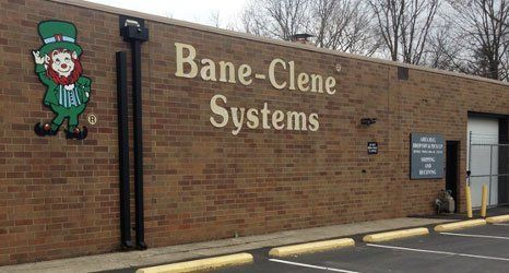 Bane-Clene Systems