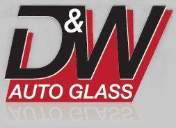 D W Auto Glass Inc Auto Glass Shop Mansfield Oh